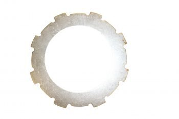 Wet Clutch Drive Sprocket