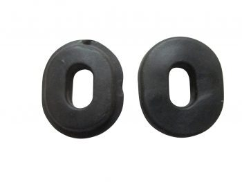 Beast Left and Right Protection Rubber Ring