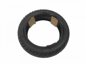 Bintelli Scooter Part - Beast Front Tire