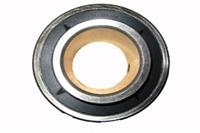 Rear Axle Bearing (UC208)