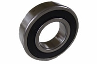 Spindle Bearing (608RZ)