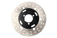 Brake Disc Rotor - Large