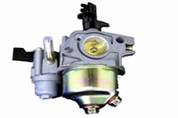 6.5hp Carburetor