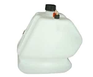 Fuel Tanks & Components