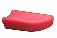 Bintelli G1 Side Pod