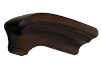 Bintelli G2 Side Pod