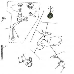 Chevrolet Pickup C1500 Wiring Diagram And Electrical Schematics 1997 besides Wiring Diagram Anti Lock Brake Mazda besides 2002 Honda Cbr F4i Sketch Wiring Diagrams further 2003 Daewoo Matiz Euro Iii Engine Parts  partment Diagram in addition Machine Tool Wiring. on honda motorcycle headlight wiring diagram