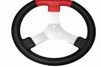 Steering Wheel - Standard